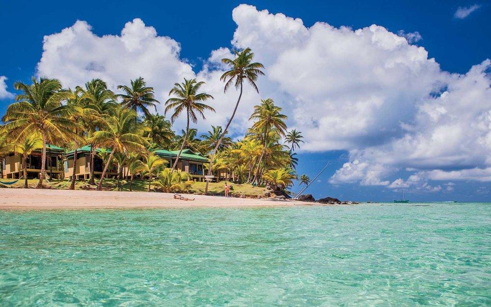 yemaya-resort-little-corn-island-nicaragua-LITTLECORN0318.jpg