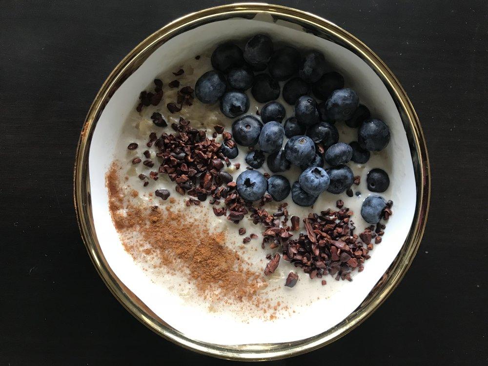 oatmeal_complete.JPG