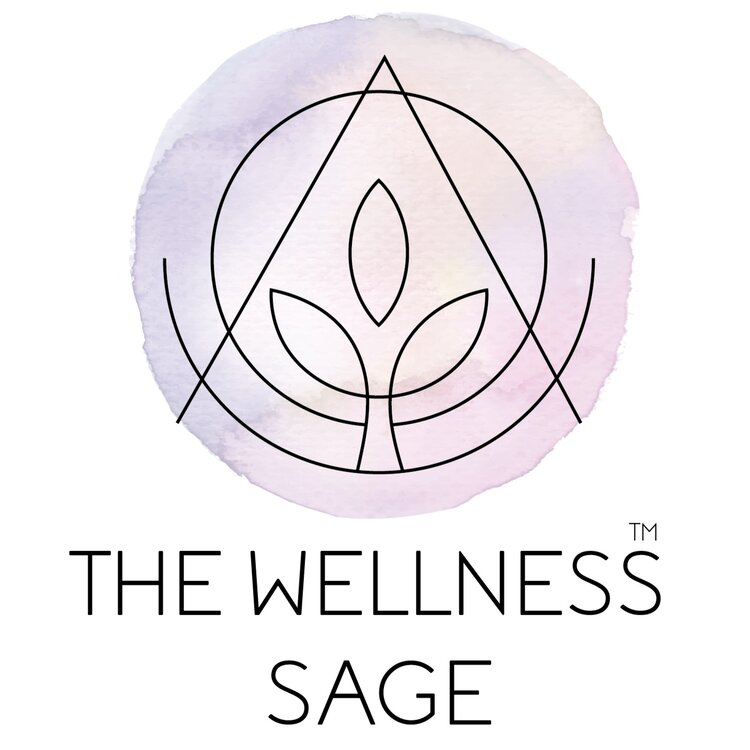 The Wellness Sage