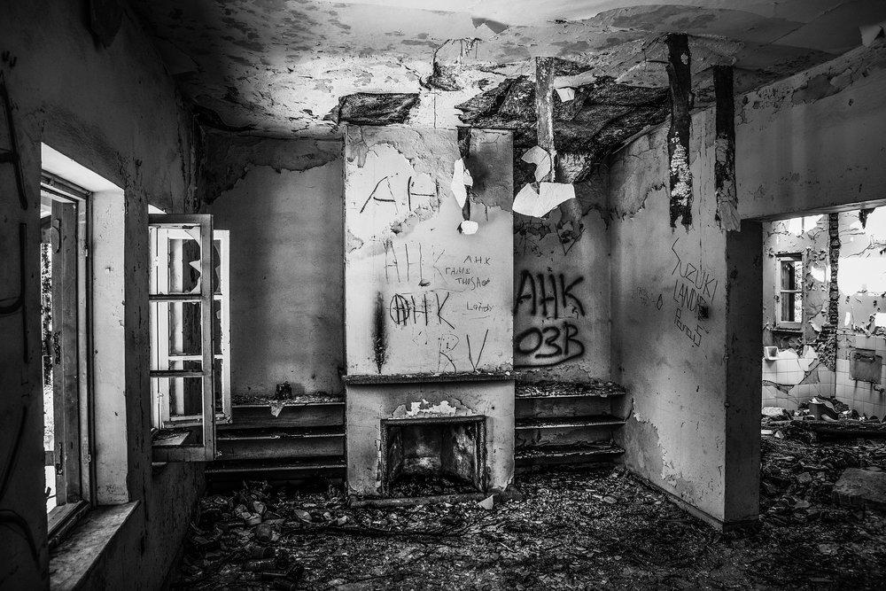wrecked house.jpg