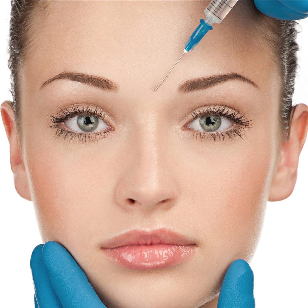 botox-pic.jpg