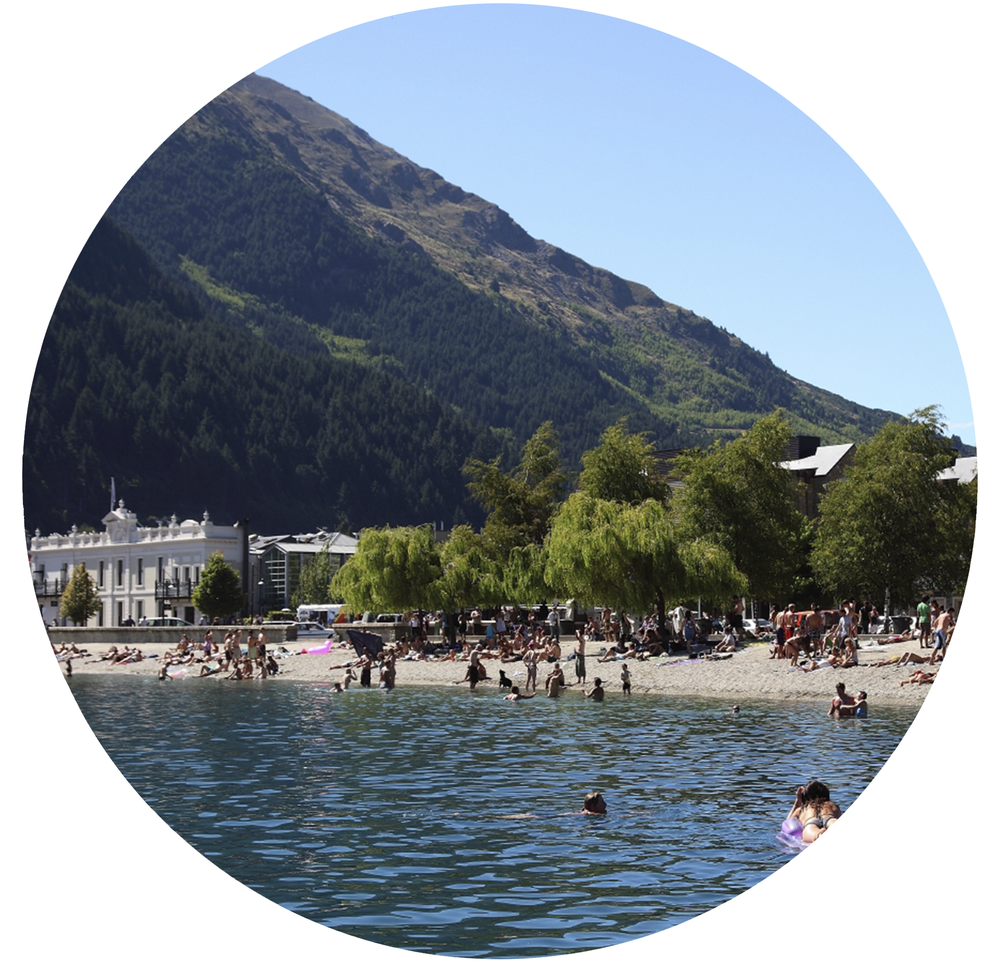 Shotover Round Image Beach.png