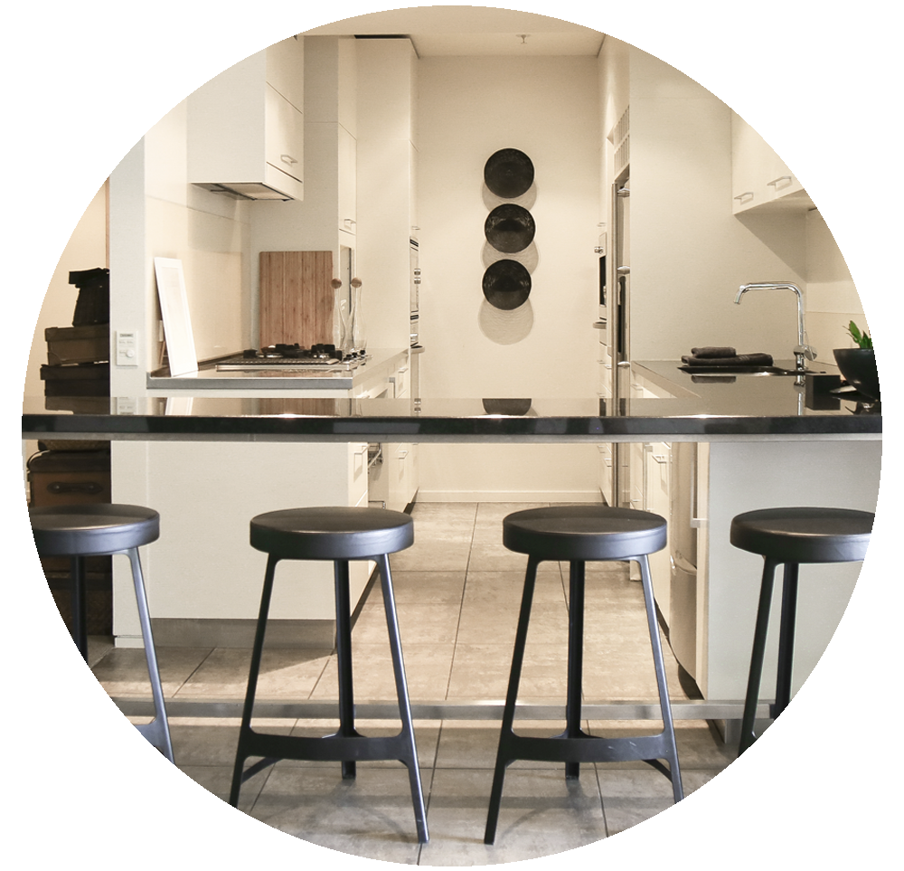 Round Shotover Kitchen Image.png