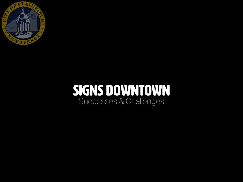 Signs Downtown.jpg