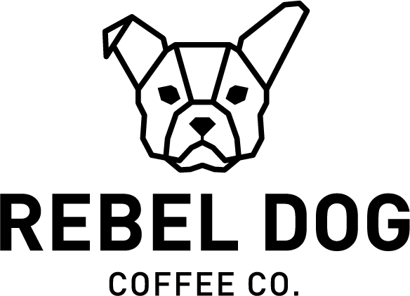 total logo black_1.png