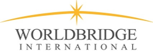 Worldbridge International, Inc