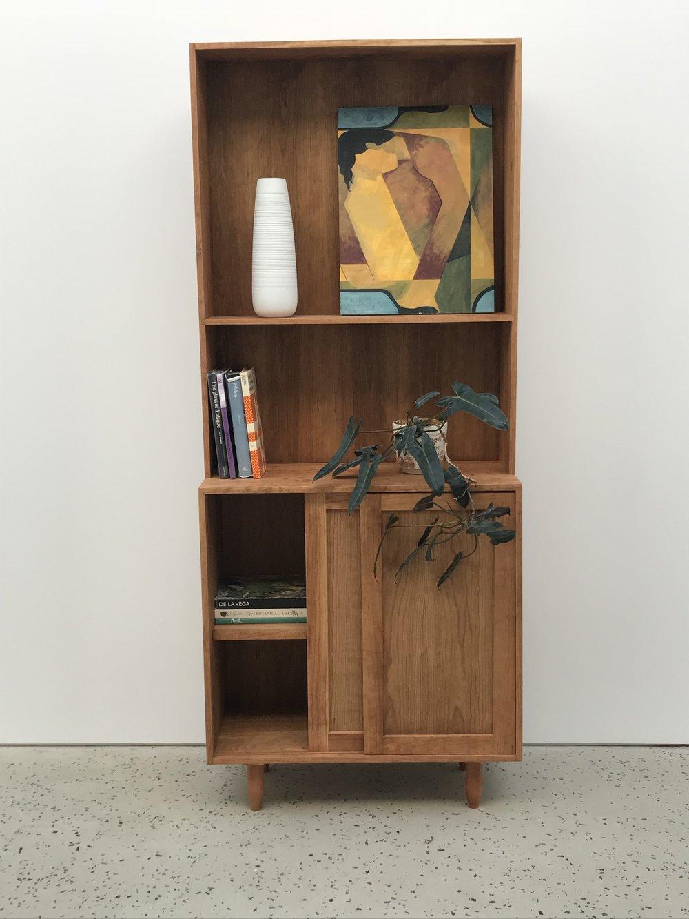 cabinetry - custom cabinets, storage, bookshelves