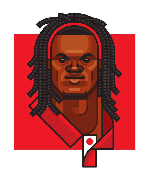 Renato Sanches_head_front.png
