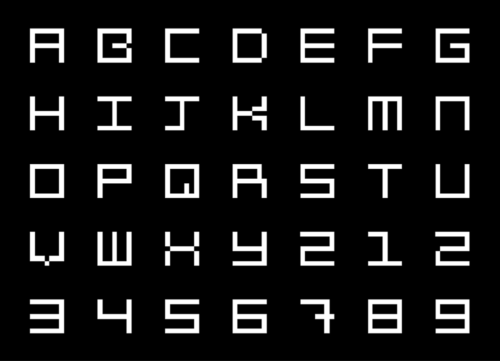 mit_media_lab_2014_typeface.png