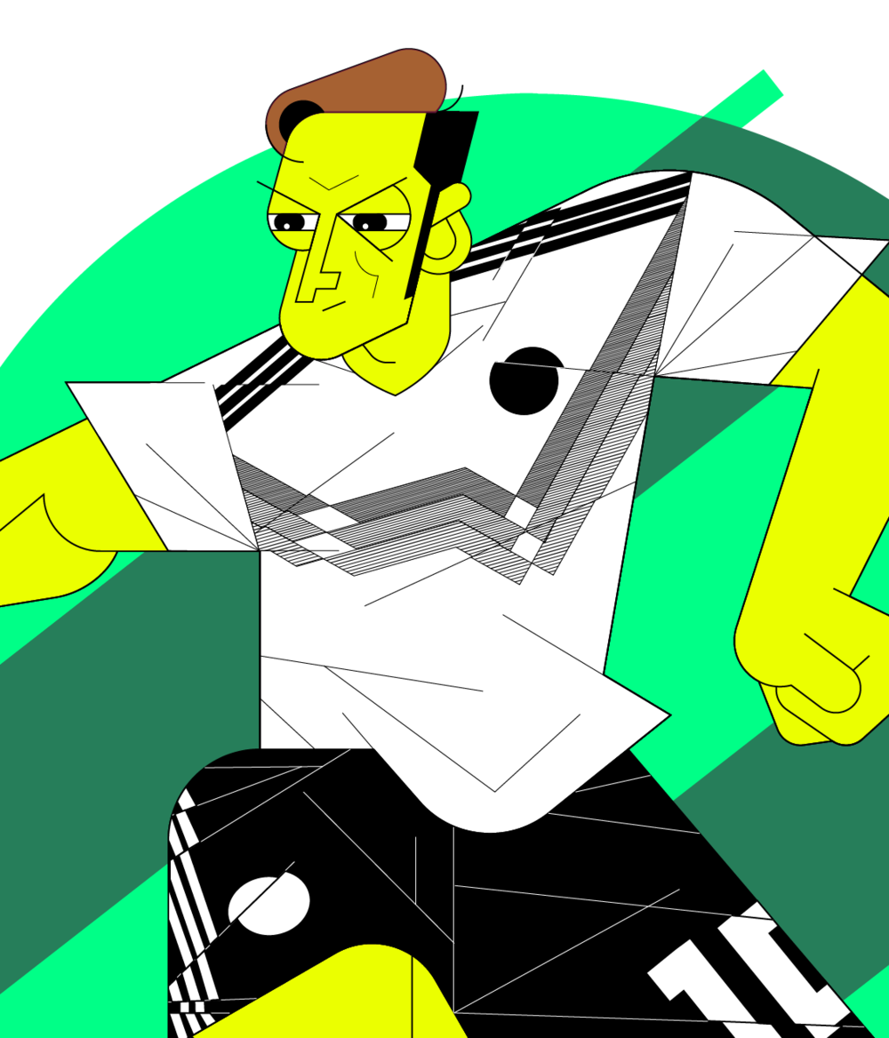 Football Players_Mesut Özil studies_Germany final close up.png