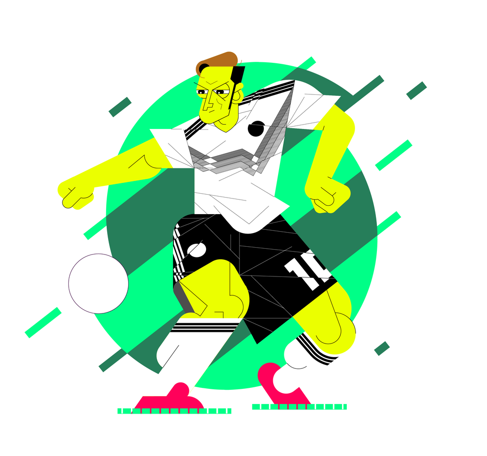 Football Players_Mesut Özil studies_Germany final_2.png