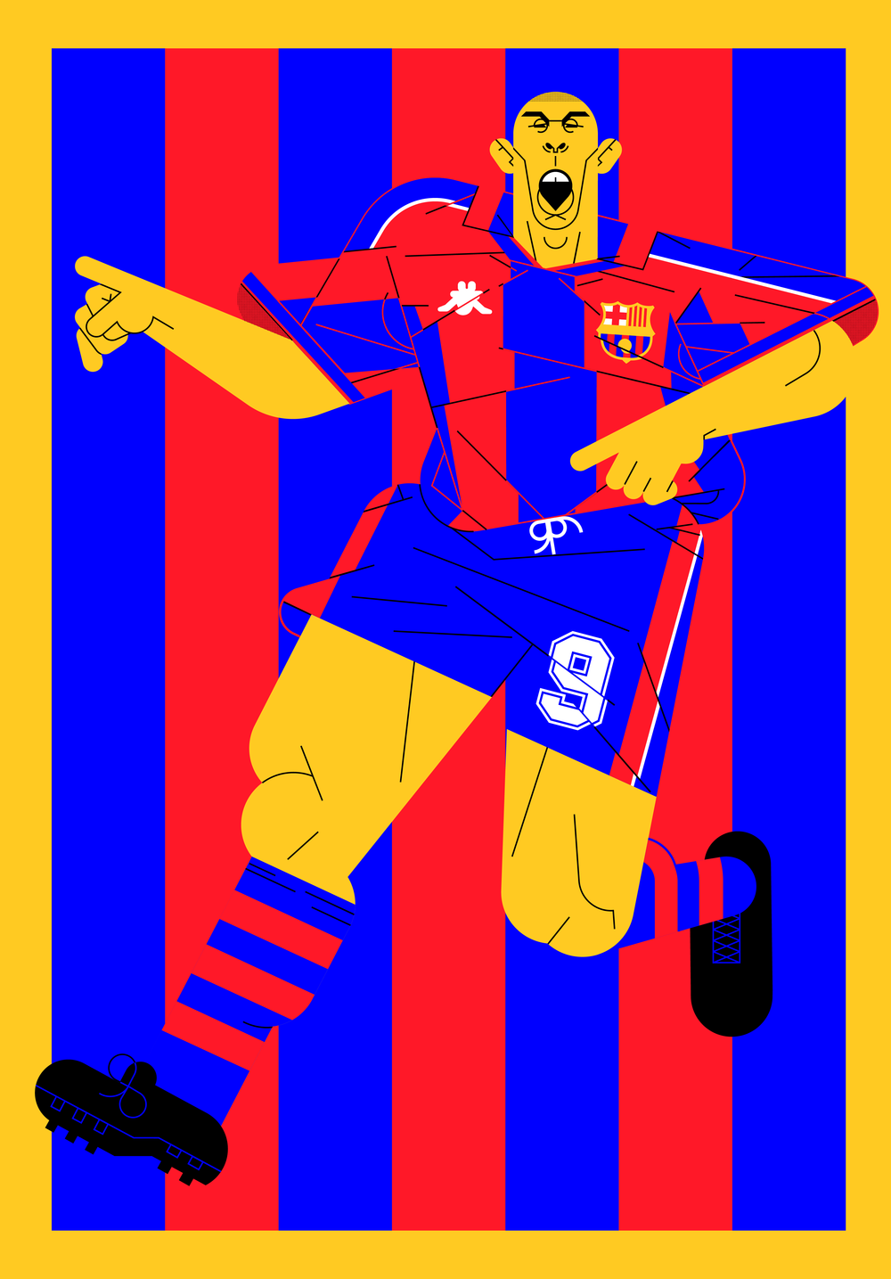 Football Players_Ronaldo 9 Barcelona_web.png