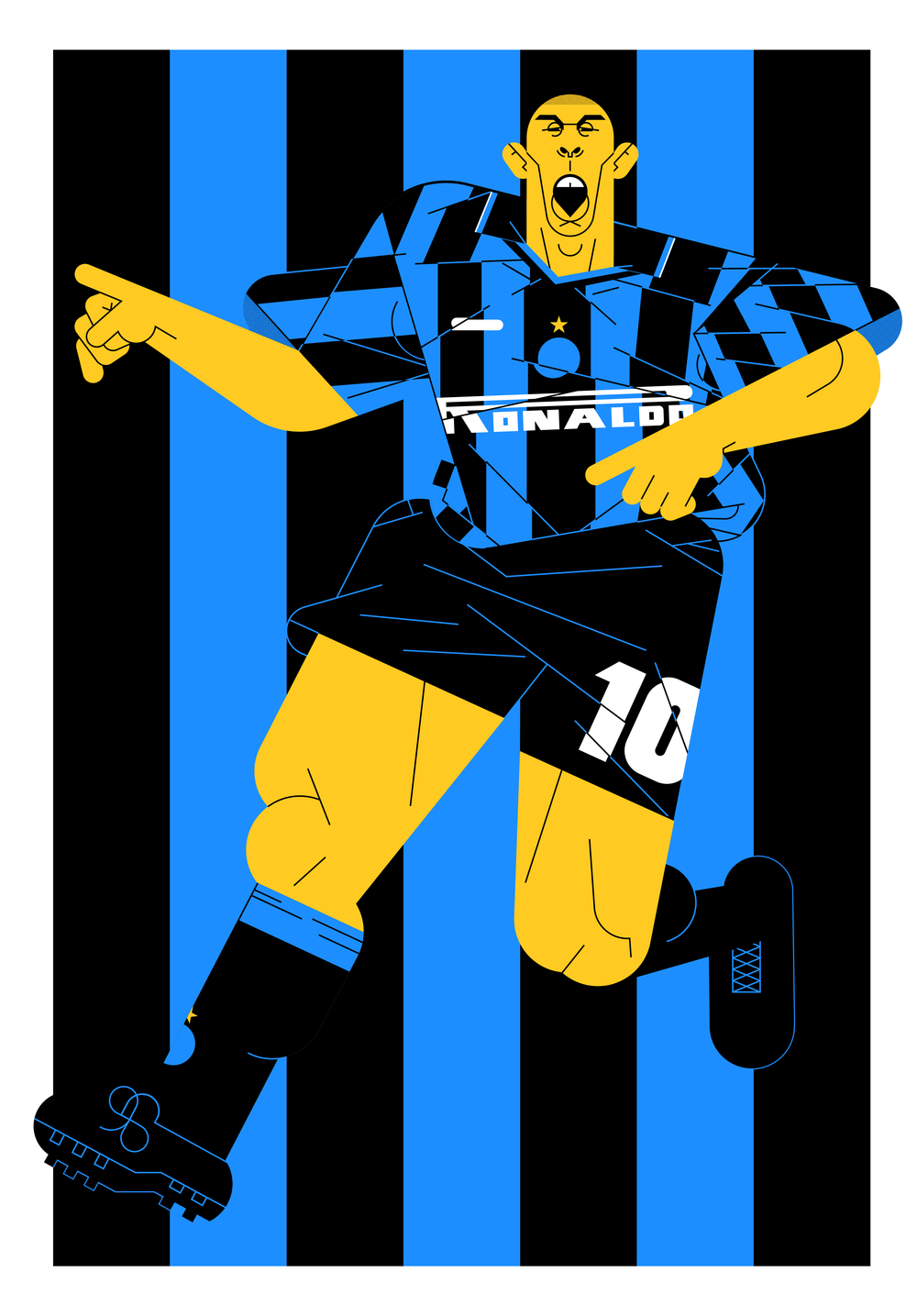Football Players_Ronaldo inter_web.png