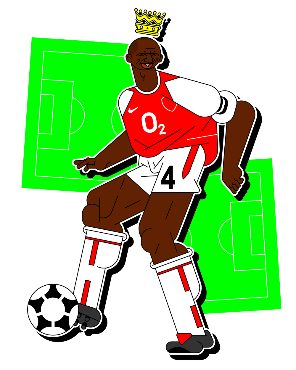 Patrick Vieira_Arsenal b2b.png
