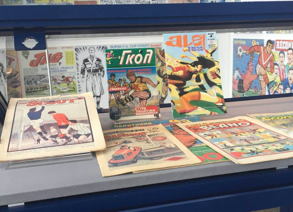 PFAD-Exhibition-Display-Comics-04-07-2018.jpg