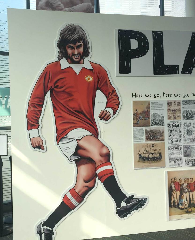 PFAD-Exhibition-George-Best-04-07-2018.jpg