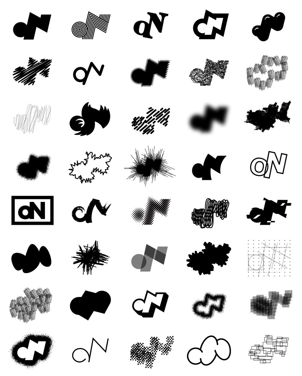 Daniel Nyari_Logo Studies_2018_variations.png
