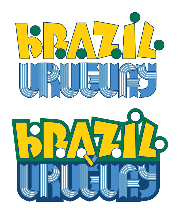 Brazil v Uruguay Header Final_web.png
