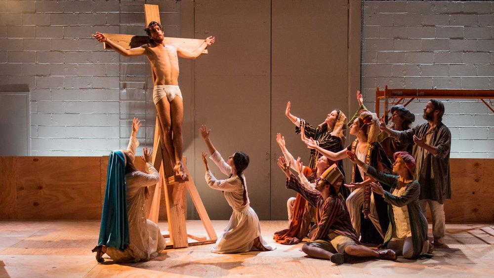 Passion Play ETM-15.jpg