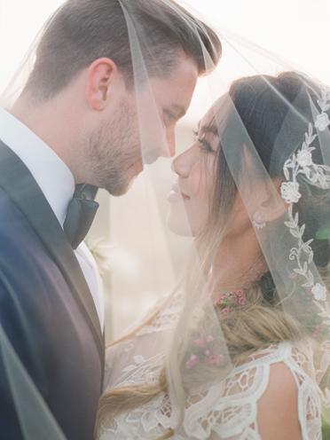 elizabeth bride.jpg