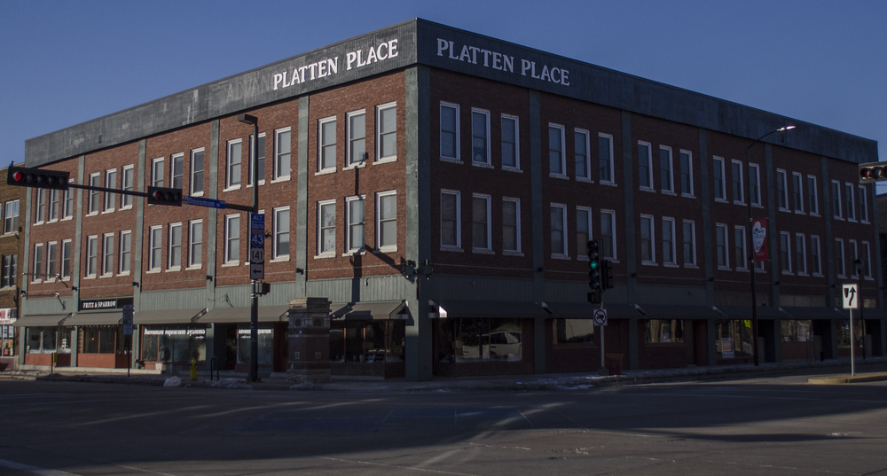 Platten_Place