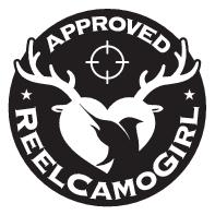 Approved Camo Girl Blk (2)