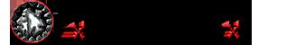 crosslan-logo50