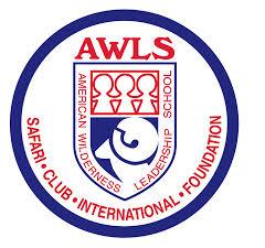 awls1.jpg