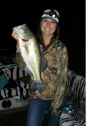 rachelvonfleck-bass-fishing