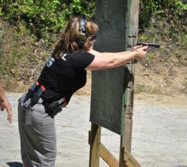 tarra-shooting