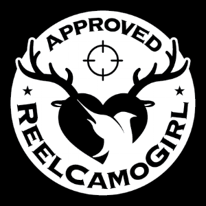 Approved Camo Girl Logo-02.png
