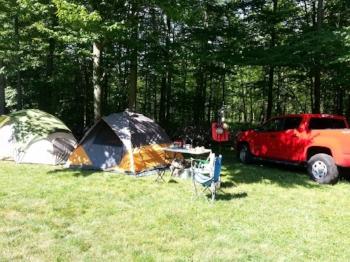 backyard camping.jpg
