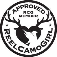 Approved Member Wht (2).jpg