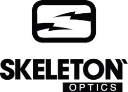 Skeleton Optics_New_Logo (2).jpg