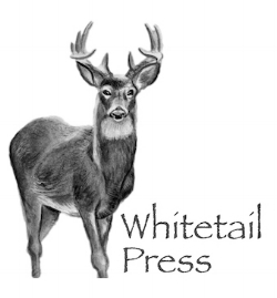 Whitetail Press is the publishing company for children's book author, Shasta Sitton. If you are a parent or grandparent who wants to keep the tradition of hunting alive, these are the perfect books for you. It is an enjoyable way for children to learn about hunting, respect, ethics, and the glory of being outside. Shasta's books have been endorsed by Eva Shockey, Jana Waller, Dr. Deer, and many, many more.