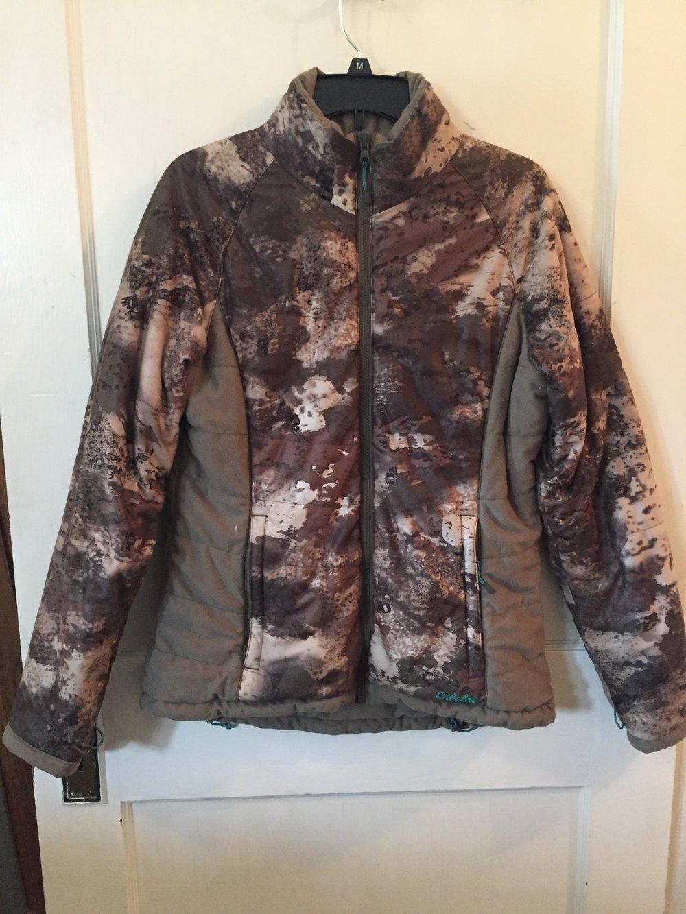 inner-jacket-camo.JPG