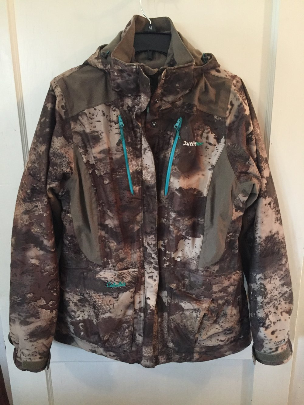 outer-jacket.jpg