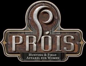 What sets Prois apart is their belief that women require their own performance outdoor gear for their hunting and field pursuits. They select only the top-rated performance fabrics to provide wind stopping, wicking, waterproofing, silence and thermoregulation. Get 20% off with code: RCG2017