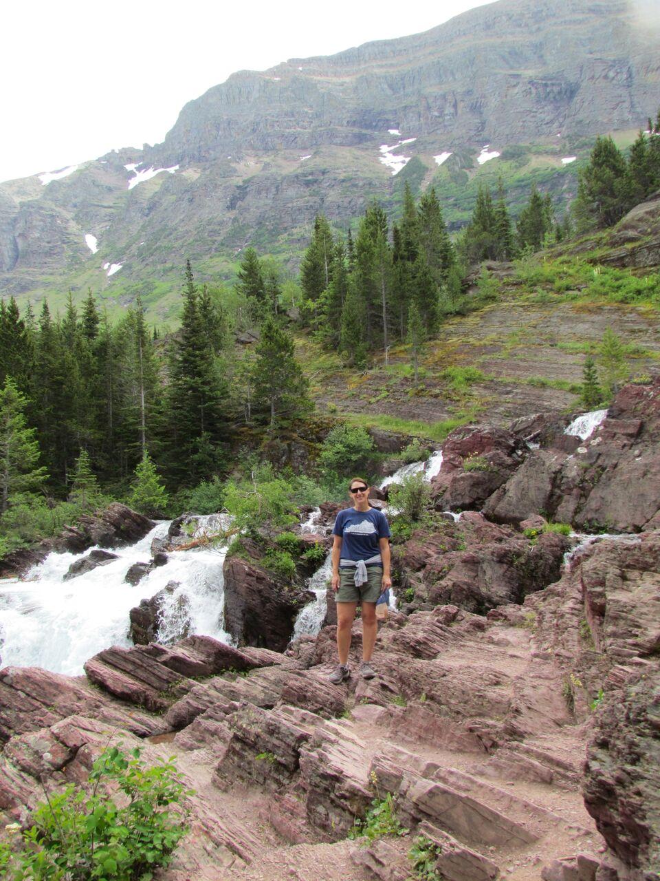 HikingGlacier_preview.jpeg