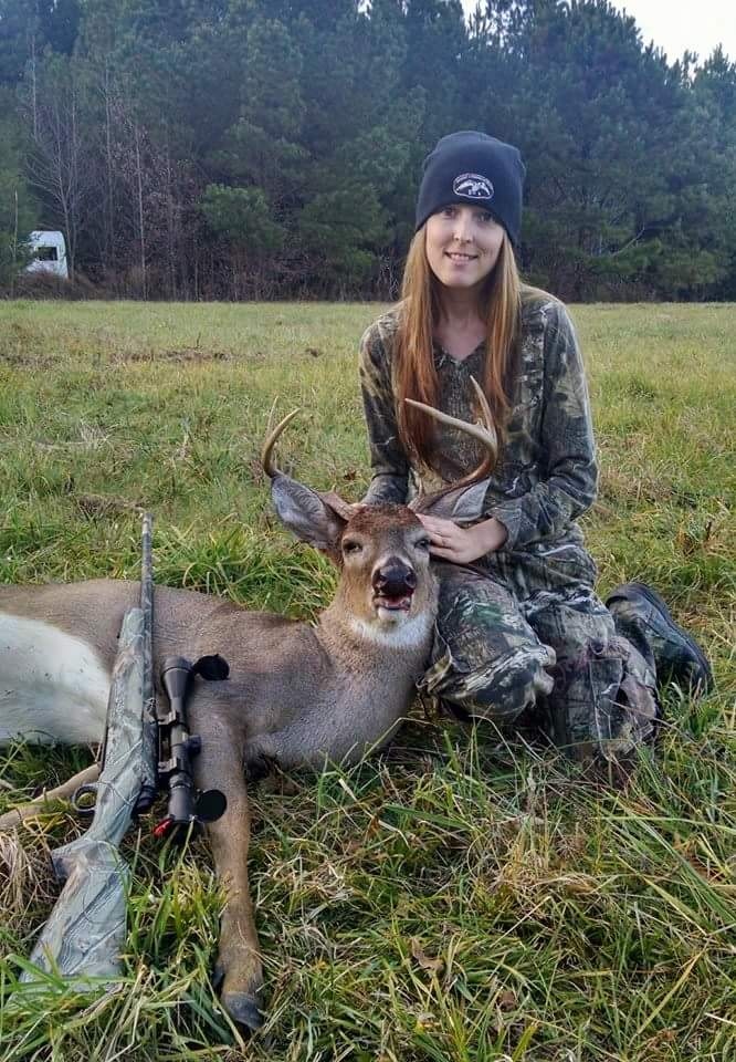 First Buck.jpg