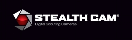 Stealth Cam Logo - Dark Background.jpg