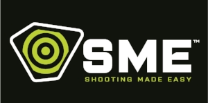 GSM Outdoors has become a category innovator across many of the different brands. GSM's strong focus on product development, rigorous quality control and top level after sales support has earned the company a reputation for delivering top quality outdoor gear backed by industry leading customer service.  Get 30% off your order with code: RCG30
