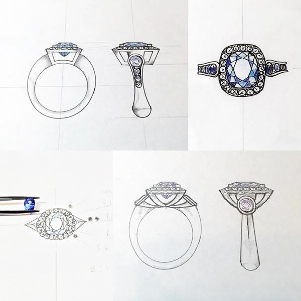 design_sketch.jpg
