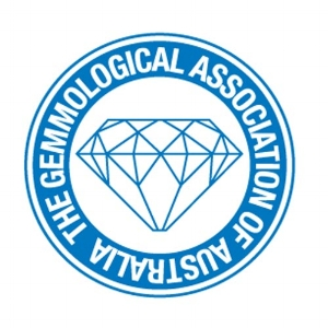 We are proud fellow members of the Gemmological Association of Australia (GAA) and are bound by their code of ethics.