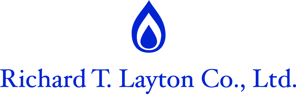 RICHARD T. LAYTON CO., LTD.