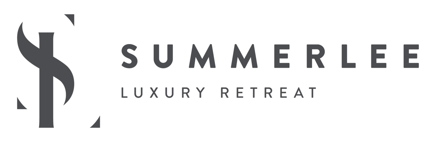 Summerlee Luxury Retreat