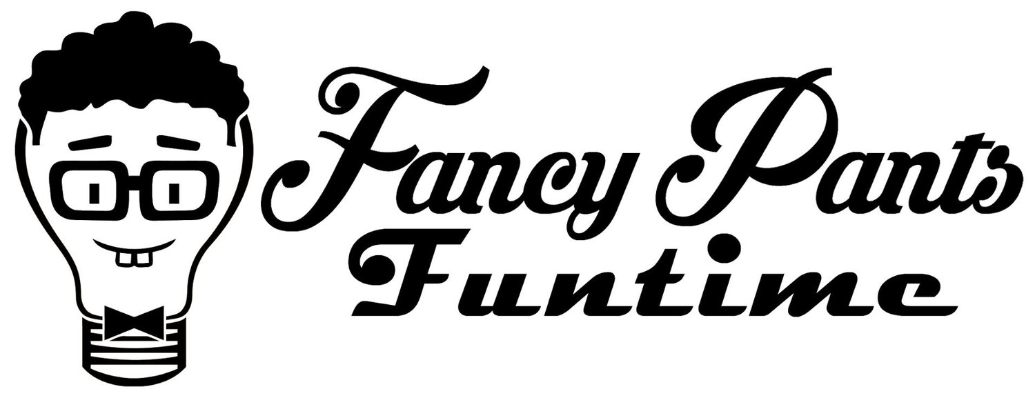 FancyPants FunTime