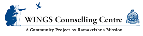 WINGS Counselling Centre
