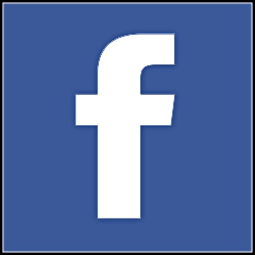 facebook.com/CSUVikingWrestling/