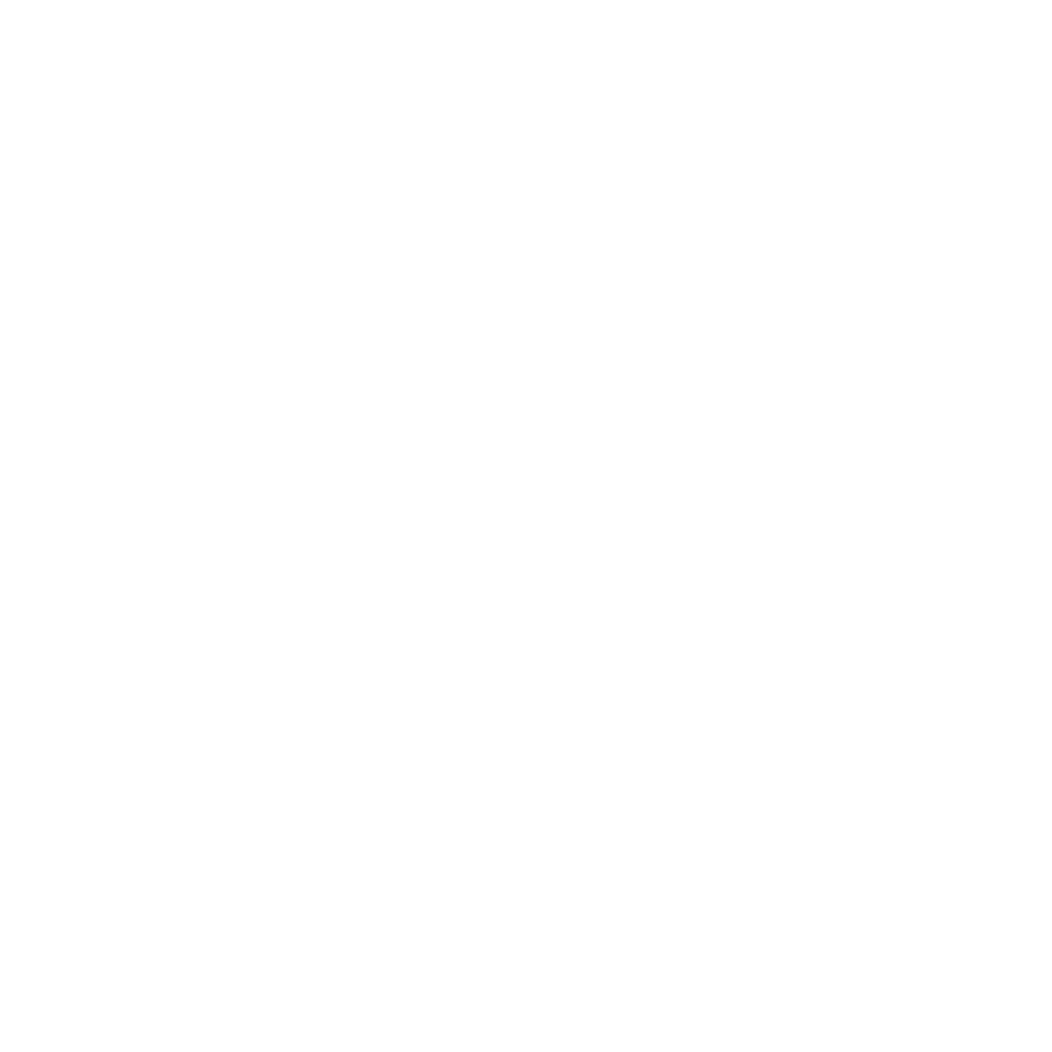 Victoria Fashion Week